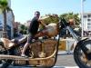 25_Brescoudos_Bike_Week_Bike_Show_93