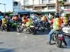 25_Brescoudos_Bike_Week_Bike_Show_95