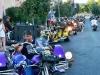 25_Brescoudos_Bike_Week_Bike_Show_96