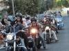 25_Brescoudos_Bike_Week_Bike_Show_98