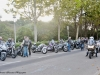 25_brescoudos_bike_week_bulle_d_accueil_office_de_tourisme_1