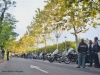 25_brescoudos_bike_week_bulle_d_accueil_office_de_tourisme_10