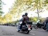 25_brescoudos_bike_week_bulle_d_accueil_office_de_tourisme_11