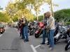 25_brescoudos_bike_week_bulle_d_accueil_office_de_tourisme_13