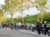 25_brescoudos_bike_week_bulle_d_accueil_office_de_tourisme_14