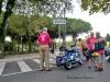 25_brescoudos_bike_week_bulle_d_accueil_office_de_tourisme_17