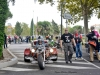 25_brescoudos_bike_week_bulle_d_accueil_office_de_tourisme_19