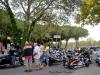 25_brescoudos_bike_week_bulle_d_accueil_office_de_tourisme_21