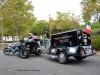 25_brescoudos_bike_week_bulle_d_accueil_office_de_tourisme_23
