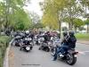 25_brescoudos_bike_week_bulle_d_accueil_office_de_tourisme_24