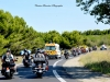25_brescoudos_bike_week_bulle_d_accueil_office_de_tourisme_25