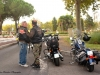 25_brescoudos_bike_week_bulle_d_accueil_office_de_tourisme_4