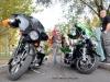 25_brescoudos_bike_week_bulle_d_accueil_office_de_tourisme_5