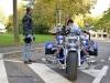 25_brescoudos_bike_week_bulle_d_accueil_office_de_tourisme_9