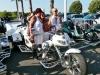 25_Brescoudos_Bike_Week_Hyper U_10