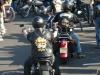 25_Brescoudos_Bike_Week_Hyper U_11