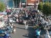 25_Brescoudos_Bike_Week_Hyper U_13