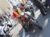 25_Brescoudos_Bike_Week_Hyper U_2