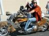 25_Brescoudos_Bike_Week_Hyper U_22