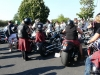 25_Brescoudos_Bike_Week_Hyper U_24