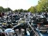 25_Brescoudos_Bike_Week_Hyper U_33