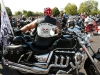 25_Brescoudos_Bike_Week_Hyper U_34