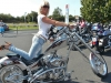 25_Brescoudos_Bike_Week_Hyper U_36