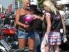 25_Brescoudos_Bike_Week_Hyper U_38