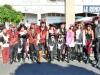 25_Brescoudos_Bike_Week_Le_Mole_11