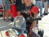 25_Brescoudos_Bike_Week_Le_Mole_19