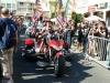 25_Brescoudos_Bike_Week_Le_Mole_22