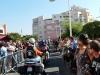 25_Brescoudos_Bike_Week_Le_Mole_23