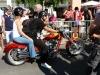 25_Brescoudos_Bike_Week_Le_Mole_24