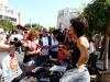 25_Brescoudos_Bike_Week_Le_Mole_25