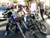 25_Brescoudos_Bike_Week_Le_Mole_27