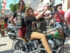 25_Brescoudos_Bike_Week_Le_Mole_33