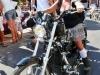 25_Brescoudos_Bike_Week_Le_Mole_35