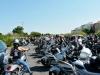 25_Brescoudos_Bike_Week_Le_Mole_37