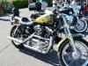 25_Brescoudos_Bike_Week_Le_Mole_38
