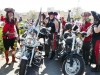 25_Brescoudos_Bike_Week_Le_Mole_39