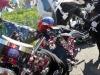 25_Brescoudos_Bike_Week_Le_Mole_40