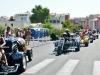 25_Brescoudos_Bike_Week_Le_Mole_41