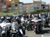 25_Brescoudos_Bike_Week_Le_Mole_44