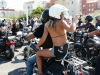 25_Brescoudos_Bike_Week_Le_Mole_45