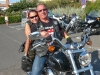 25_Brescoudos_Bike_Week_Le_Mole_8