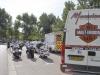 25_brescoudos_bike_week_les_cabanes_de_fleury_1