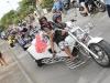 25_brescoudos_bike_week_les_cabanes_de_fleury_10