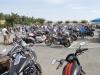 25_brescoudos_bike_week_les_cabanes_de_fleury_3