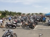 25_brescoudos_bike_week_les_cabanes_de_fleury_4