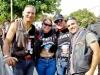 25_brescoudos_bike_week_les_cabanes_de_fleury_5